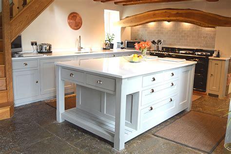 bespoke kitchen islands kitchen islands hunt bespoke kitchens interiors 1593