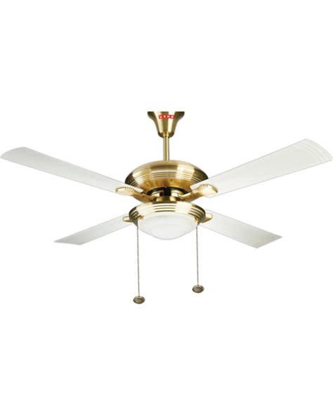 where can i buy a fan where can i buy a mister fan rentals usha ceiling fan