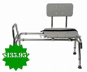Walgreens Shower Bench Shower Chairs And Benches Shower