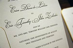 letterpress wedding invitations houston engraved wedding With wedding invitation printing san diego