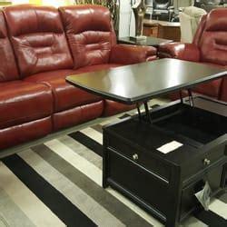 furniture fair furniture stores  houston