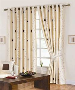 Simple curtain designs pictures curtain menzilperdenet for Simple curtain patterns
