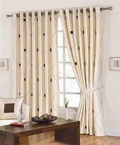 simple curtain designs pictures curtain menzilperdenet With simple curtain designs home