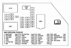 33 2005 Chevy Tahoe Radio Wiring Diagram