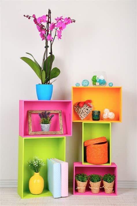 se parte de la eco decoracion  contribuye  el medio