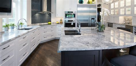 kitchen granite kitchen countertops for tile