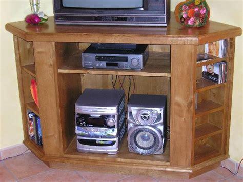 meuble de rangement cuisine artisan de la nature pascal audrin menuisier ebeniste