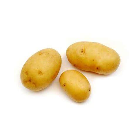 pomme de terre amandine ptit march 233