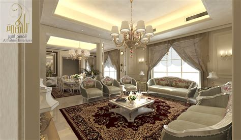 interior designs al fahim interiors