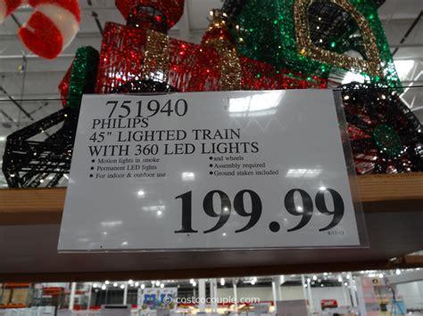 philips led lighted engine