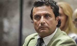 Prosecutor calls for arrest of Costa Concordia captain ...