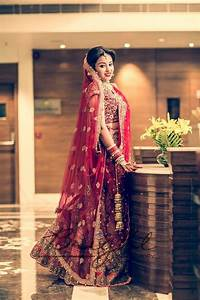 Where can i find a cheap wedding videographer quora for Affordable wedding videographer