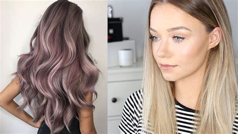 Can You Color Your Own Roots Of Highlighted Hair Hair