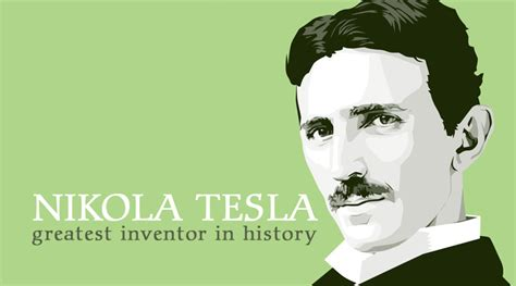did nikola tesla really discover quot free energy quot essentia