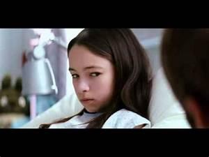 Case 39 - Theatrical Release Trailer - 2009 Movie - USA ...