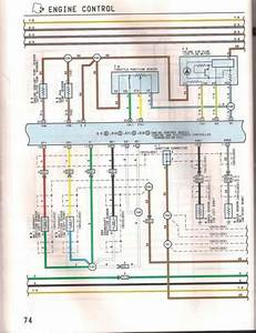 92 Lexus Ls400 Stereo Wire Diagram