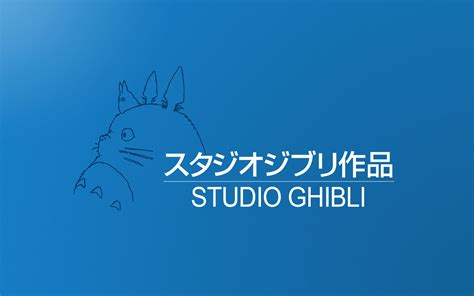 Miyazaki Spirited Away Wallpaper Studio Ghibli Unveil Titles For New Films By Hayao Miyazaki And 39 Grave Of The Fireflies 39 Director