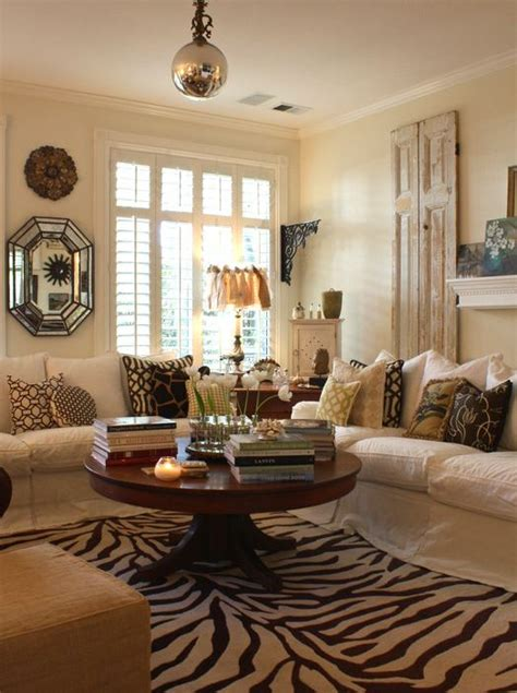coffee table designer tips for styling your coffee table