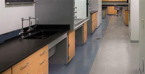 epoxy flooring nashville epoxy flooring contractors nashville shot blasting specialty coatings