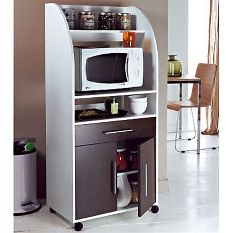 meuble de cuisine pour four et micro onde meuble de cuisine pour four et micro onde 7 idées de