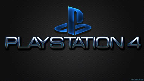 Ps4 Animated Wallpaper - sony playstation 4 wallpapers pictures images
