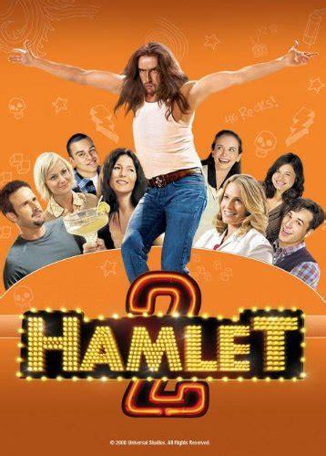 hamlet  comic book   reviews