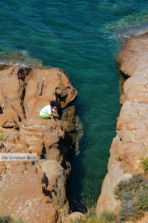 We zullen ze elk in meer detail bespreken. Egeische eilanden | Informatie, tips, vakanties Egeische eilanden