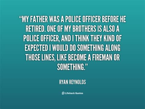 Police Officer Inspirational Quotes. QuotesGram