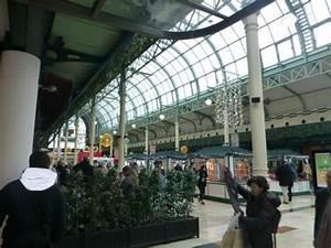 Plan Val D Europe : shopping centre photo de centre commercial val d 39 europe ~ Dailycaller-alerts.com Idées de Décoration