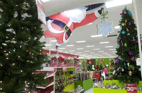 Target Is Taking On 'christmas Creep,' Just In Time For. Disney Christmas Decorations 2014 Uk. Retail Christmas Decorations Uk. Best Store To Shop For Christmas Decorations. Christmas Decorations Discount Online Garden Centre. Christmas Decorations Disney World 2013. Discount Bulk Christmas Decorations. Christmas Living Room Decorations Pinterest. Christmas Decorating With Villages