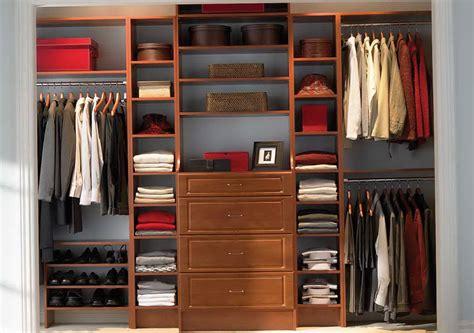closet shoe organizer lowes home design ideas