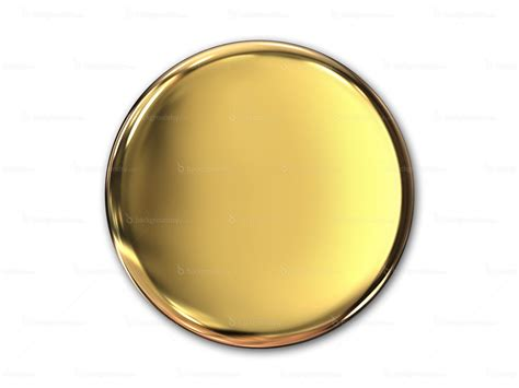 Gold badge