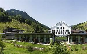 Hotel österreich Berge : wiesergut designhotel in den alpen in sterreich modernes luxushotel in saalbach hinterglemm ~ Eleganceandgraceweddings.com Haus und Dekorationen