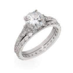 sterling silver wedding ring beautiful sterling silver wedding rings collections wedwebtalks