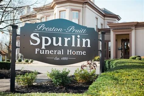 Pruitt Funeral Home Royston by Pruitt Funeral Home Inc W L Pruitt Funeral Home Inc