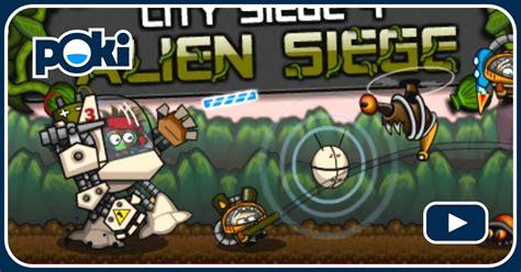 city siege 4 city siege 4 siege shooting gamesfreak
