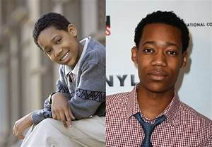 Top 10 Black Tv Child Stars Who Are All Grown Up Not