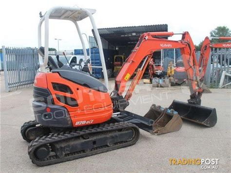heavy duty rubber tracks  suit kubota  excavator