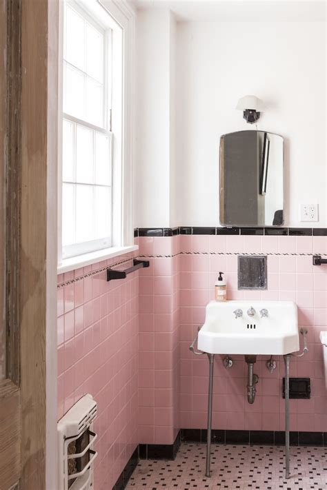 bathroom tile paint ideas all about painting bathroom tiles 15 inspiring ideas and expert tips home decor trends
