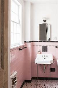 all about painting bathroom tiles 15 inspiring ideas and With kitchen colors with white cabinets with bathtub non slip stickers home depot
