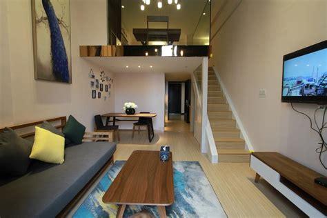 duplex apartment hotelroomsearchnet