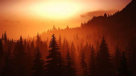 Tom Clancys Ghost Recon Wildlands Nature HD Games 4k