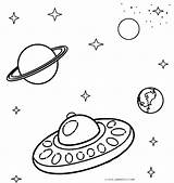 Planets Coloring Planet Pages Solar System Drawing Space Printable Cool2bkids Preschoolers Universe Earth Montessori Colouring Sheet Outer Clipartmag Homeschool Sheets sketch template