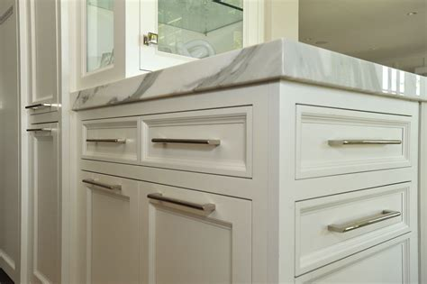 cabinet pulls on cabinets cabinet hardware metropolitan cabinets