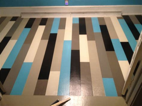 pin by terry stavoli on anthony painted plywood floors