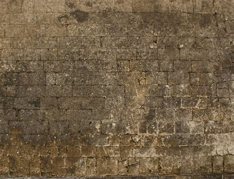 FloorsMedieval0022   Free Background Texture   tiles brick