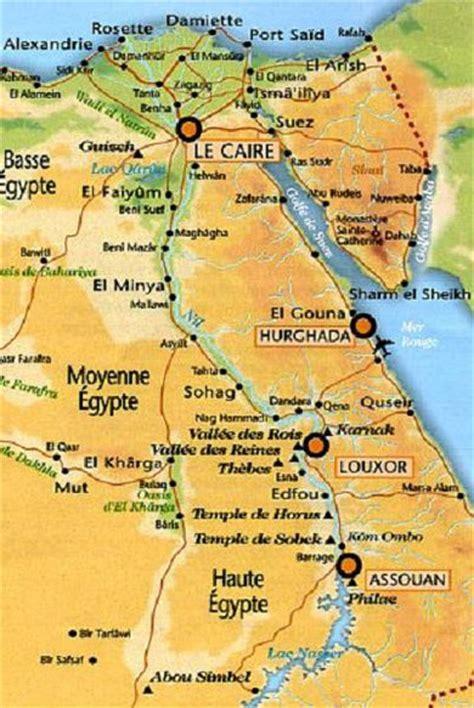 chambre d hote amsterdam petits rappels de géographie hurghada 39 part