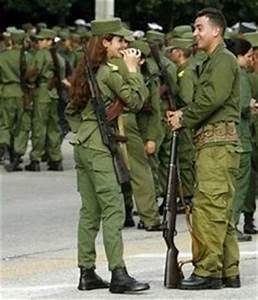 cuban military | sa-8_gecko_air_defense_missile_system ...