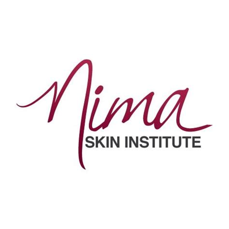 Nima Skin Institute  Skin Care  Near North Side. America Debt Consolidation Track Work Orders. When Should You Refinance Your Mortgage. Innovative Mba Programs Data Security Officer. On Line Drivers Education Music Course Online. Master Of Science In Nursing Online Programs. Laser Skin Lightening Treatment. Credit Card Garnishment San Diego Kansas City. Human Resources Website Drug Rehab Buffalo Ny
