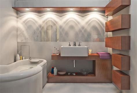 Light Fixture For Bathroom by Bathroom Light Fixtures Tips Corner